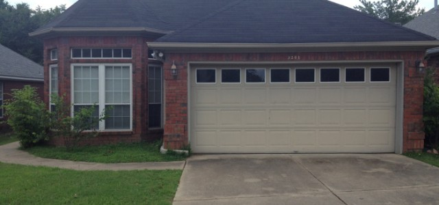 Nice Lakeland Property!  3/2, all-brick exterior.  Built in 1993.  1,491 square feet.  Project rent = $1,195.