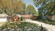 3 br, 2 ba home built in 1966.   Long term tenant in place!!!  1,755 sq ft.  Projected Rent 1,095/Month.